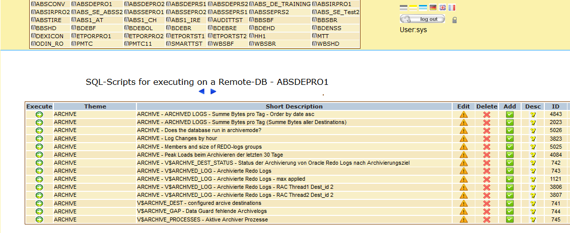 http://phys-reads.com/screenshots/SQL_Depot_grouped_selected_theme.PNG